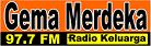Gema Merdeka FM